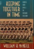 Keeping Together in Time P