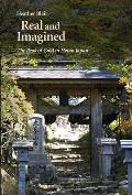Harvard East Asian Monographs #376: Real and Imagined: The Peak of Gold in Heian Japan
