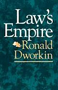 Law's Empire Cover