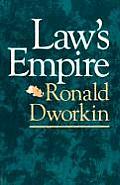 Laws Empire