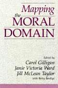 Mapping the Moral Domain: A Contribution of Women's Thinking to Psychological Theory and Education