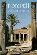 Pompeii Public & Private Life