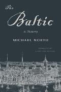 Baltic A History