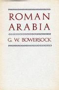 Roman Arabia