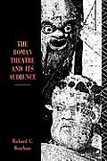 Roman Theatre & its Audience