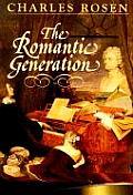 Romantic Generation