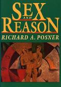 Sex and Reason Cover