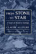 From Stone to Star: A View of Modern Geology