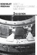 Direct and Alternating Current Machinery (2ND 84 Edition)