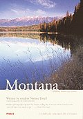 Compass Montana 5TH Edition