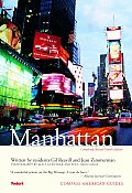 Compass American Guides: Manhattan, 4th Edition (Compass American Guide Manhattan)
