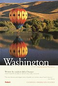 Compass American Guides: Washington (Compass American Guide Washington)