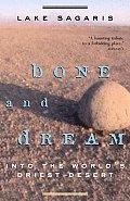 Bone & Dream