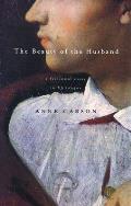 Beauty Of The Husband