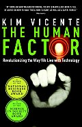Human Factor >canadian< (04 Edition)