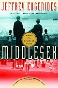 Middlesex (Canadian) (03 Edition) Cover