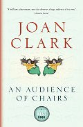 Audience Of Chairs
