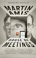 House of Meetings (E-Book)