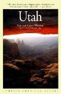 Compass Utah 4th Edition