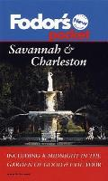 Savannah & Charleston: What to See & Do If You Can't Stay Long