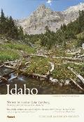 Compass American Guide Idaho (Compass American Guide Idaho)