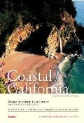 Compass Coastal California 2ND Edition