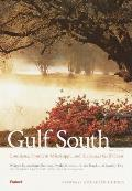 Compass American Guides Gulf South (Compass American Guide Gulf South)