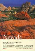 Compass Nevada 1st Edition