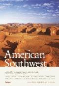 Compass Southwest 3RD Edition