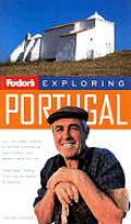 Fodors Exploring Portugal 2nd Edition