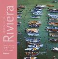 Fodors Escape To the Riviera 1ST Edition