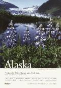 Compass American Guides: Alaska, 3rd Edition (Compass American Guide Alaska)