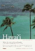 Compass American Guide Hawaii (Compass American Guide Hawaii)