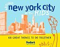 Fodors Around New York City With Kids 2nd Edition