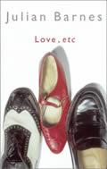 Love Etc