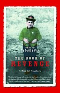 Book of Revenge a Blues for Yugoslavia