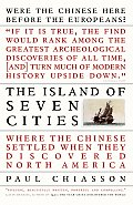 Island of Seven Cities