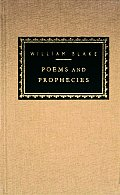 Poems & Prophecies