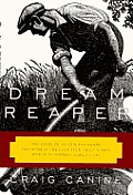 Dream Reaper The Story Of An Old Fashion