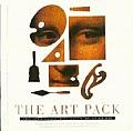 Art Pack A Unique Three Dimensional Tour
