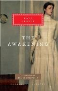 Awakening A Solitary Soul