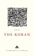 Meaning Of The Glorious Koran An Explanatory Translation