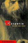 Rasputin: The Saint Who Sinned