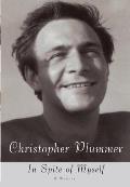 In Spite Of Myself Christopher Plummer