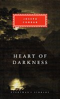 Everyman's Library #0174: Heart of Darkness Cover