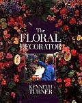 Floral Decorator