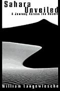 Sahara Unveiled A Journey Across Th