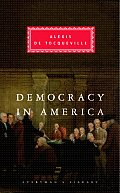 Democracy in America (94 Edition)