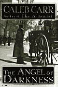 Angel Of Darkness - Signed Edition