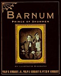P T Barnum Americas Greatest Showman